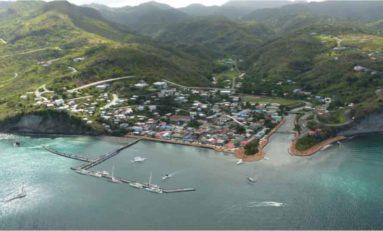Saint Lucia: What's Our Goal?