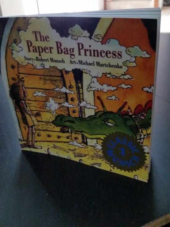 paperbag-princess