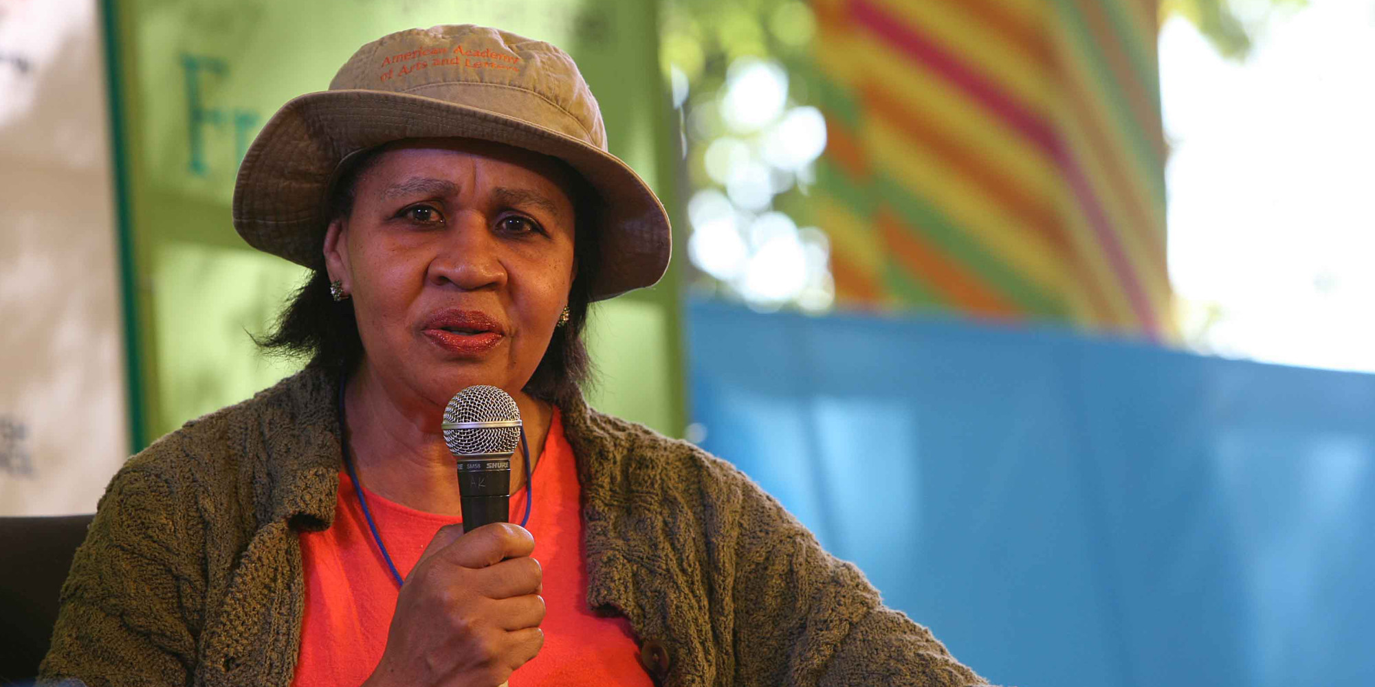 analyzing maturity in narratives by susan miot and jamaica kincaid