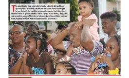 The STAR Newspaper For Saturday January 7th 2017 - Photo of the Week