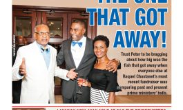 The STAR Newspaper For Saturday February 25th 2017 – Photo Of The Week