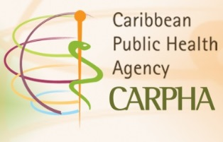 Patients Assured Safe, High Quality Drugs with the Establishment of the Caribbean Regulatory System