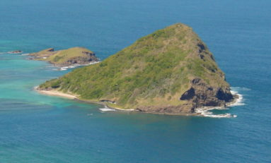 Government & DSH Assure Public of Commitment to Preserve Maria Islands