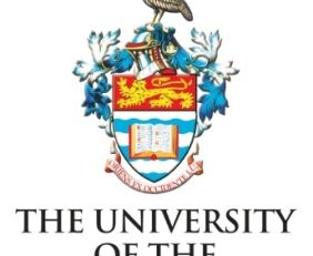 Corporate Donors Lauded by UWI