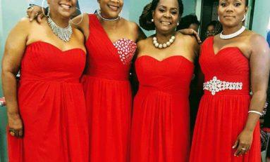 Sisterhood's Jazz Sampler Turns Five!