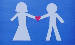 Hard-wired for Monogamy?