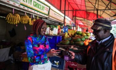 Is Kenya's Mobile-Money Success Translatable to the Caribbean?