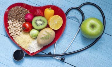 Cholesterol Diet Tips