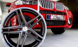 M Motors Remains Ahead of the Game