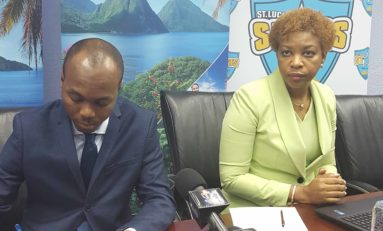 Fedee, Francis say Tourism Progressing in 2017