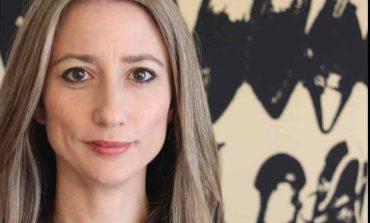 Saint Lucia Confirms New UK PR Role