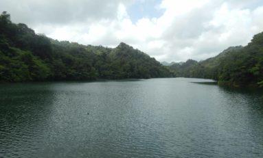 WASCO – Sir John Compton Dam