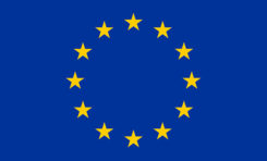 EU Seeking to Enhance Contribution of Civil Society to Governance