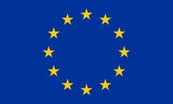 EU Disburses EC$11.6M Grant Aid to Anguilla