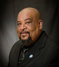 "THE CHAMBER MOURNS THE PASSING OF CHRIS ""BUNKER"" HUSBANDS"