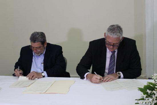 maritime-agreement