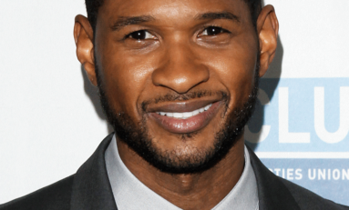 12 things more relevant than Usher diagnosis