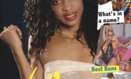 2Nite Magazine For Saturday August 26, 2017 ~ Issue No. 251