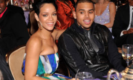 Something to Learn from Riri and Chris?