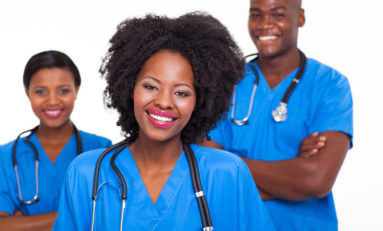 AIMU Granted Approval to Offer Bachelors in Nursing
