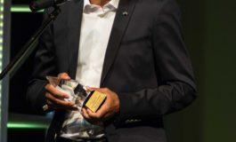 WLBL Bids Farewell to Sebastian Sanchez, Managing Director