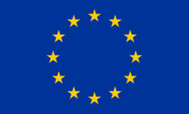 Declaration on behalf of the European Union on International Day Against Homophobia, Transphobia and Biphobia