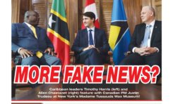 The STAR Newspaper For Saturday September 30th 2017 – Photo Of The Week
