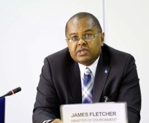 Fletcher's Advice To PM: Stability Before Ego!