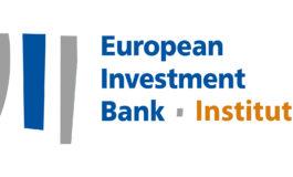 EIB Donates EUR 250 000 Following Hurricanes in the Caribbean & Earthquakes in Mexico
