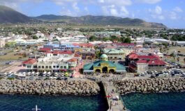 St. Kitts is Open and Welcoming Travellers