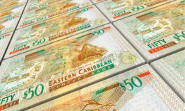 Eastern Caribbean Central Bank Plans for Growth