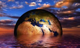 Protecting Our Planet through Climate Action on Multiple Fronts