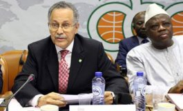 ACP Countries Target Economic Transformation in New Relationship with Europe