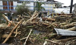 EU Supports Recovery And Resilience In The Caribbean Region With €300 Million