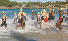 Fifth Annual Tri St Lucia Set For Sunday