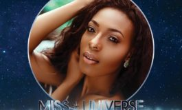 VOTING FOR MISS UNIVERSE 2017 OFFICIAL OPENS