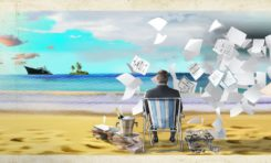 Paradise Papers Spark Political Backlash Over Offshore Finance