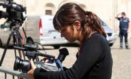 Journalists under fire?
