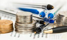 Local Investors Demand Governmental Support