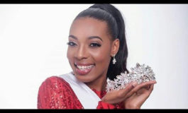 Miss Universe 2017: Caribbean Beauty, Intelligence and Ambition on the World Stage
