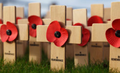 Acting Prime Minister Calls for Greater Recognition and Knowledge of Local War Veterans