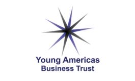 Opportunity for Caribbean Entrepreneurs
