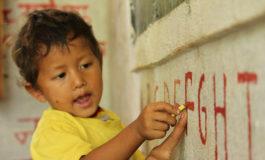 World Bank Warns of 'Global Learning Crisis'