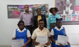 STAR Essay Competition