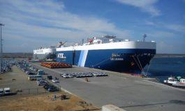 China Signs 99-year Lease on Sri Lanka's Hambantota Port