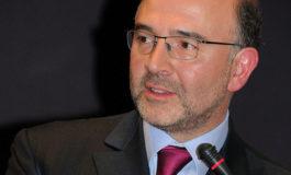 EU Puts 17 Countries on Tax Haven Blacklist