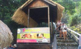 Sulphur Springs Amenities to be Enhanced