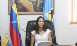 Venezuela Municipal Elections Update