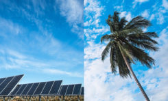 Caribbean To Get $8 Billion Climate Investment