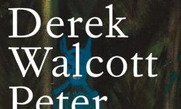 """Morning, Paramin"" – Derek Walcott and Peter Doig"